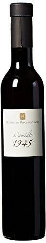 1945-Domaine-Singla-Rivesaltes-Ambre-LAmedee-Vin-Doux-Naturel-Rivesaltes-Grenache-375-mL-Wine-0