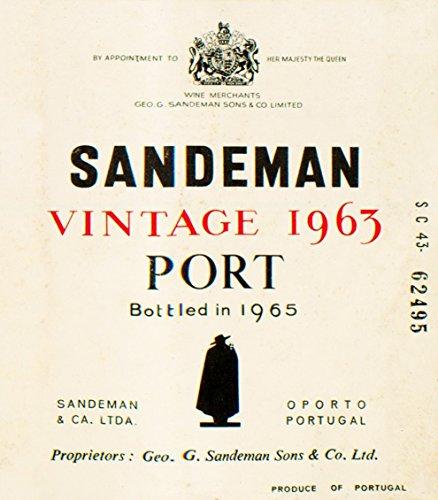 1963-Sandeman-Porto-750-mL-0-1