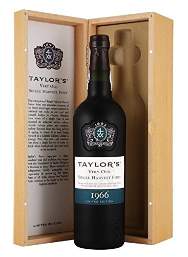1966-Taylor-Very-Old-Single-Harvest-Port-750-mL-Wine-With-Gift-Box-0