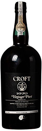 1970-Croft-Vintage-Port-15-L-0