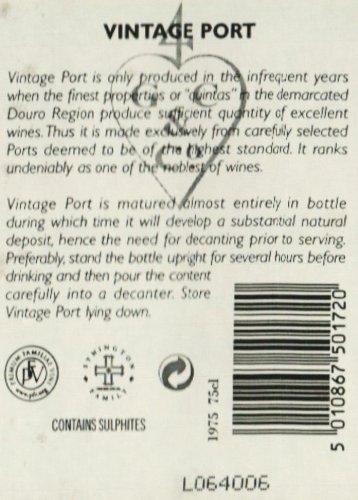 1975-Gould-Campbell-Vintage-Port-750-mL-0-0
