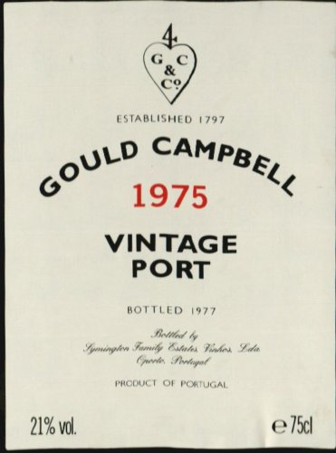 1975-Gould-Campbell-Vintage-Port-750-mL-0