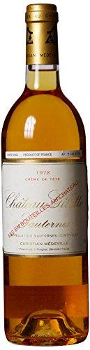 1978-Chateau-Gilette-Creme-de-Tete-Sauternes-750-mL-0