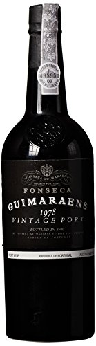 1978-Fonseca-Vintage-Port-750-mL-0