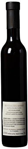 1979-Domaine-Singla-Languedoc-375-mL-Wine-0-1
