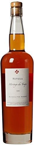 1980-Domaine-Singla-Languedoc-750-mL-Wine-0