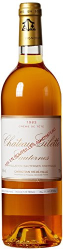 1983-Chateau-Gilette-Creme-de-Tete-Barsac-375-mL-0