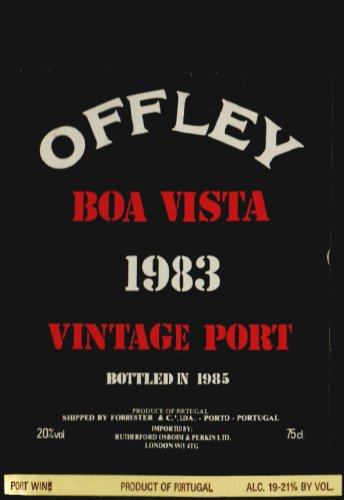1983-Offley-Boa-Vista-Vintage-Port-750-mL-0