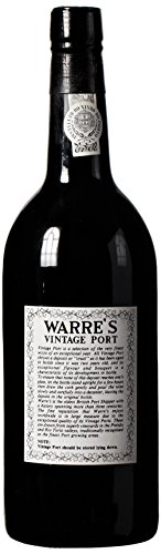 1983-Warre-Vintage-Port-750-mL-0-1