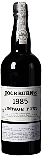 1985-Cockburn-Vintage-Port-750-mL-0