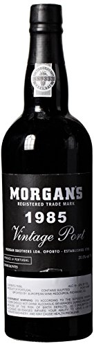 1985-Morgans-Vintage-Port-750-mL-0