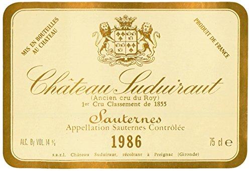 1986-Chateau-Suduiraut-Sauternes-750-mL-Sauternes-Bordeaux-750-mL-0-1