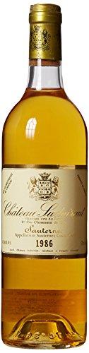 1986-Chateau-Suduiraut-Sauternes-750-mL-Sauternes-Bordeaux-750-mL-0
