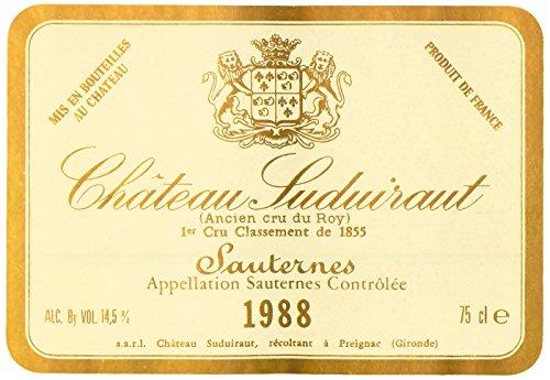 1988-Chateau-Suduiraut-Sauternes-750-mL-0-1