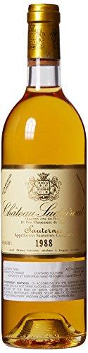 1988-Chateau-Suduiraut-Sauternes-750-mL-0