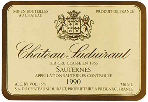 1990-Suduiraut-Sauternes-750-mL-0-1