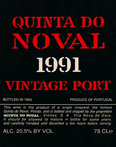 1991-Quinta-do-Noval-Porto-750-mL-0-1