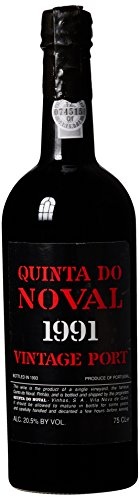1991-Quinta-do-Noval-Porto-750-mL-0