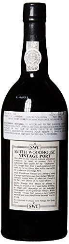 1991-Smith-Woodhouse-Port-750-mL-0-1