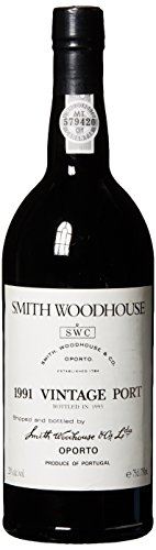 1991-Smith-Woodhouse-Port-750-mL-0