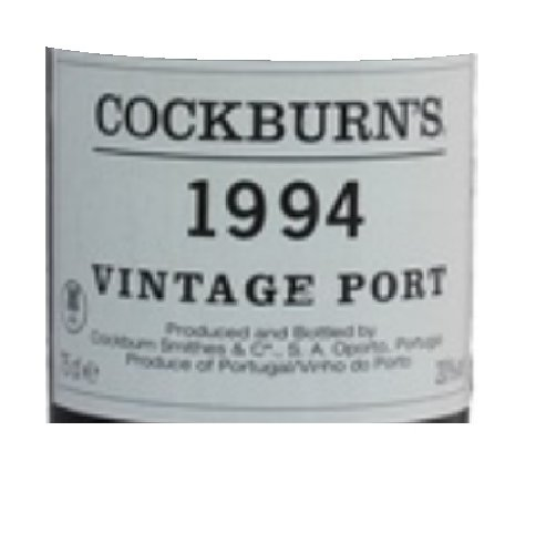 1994-Cockburn-Vintage-Port-750-mL-0