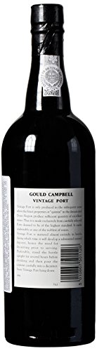 1994-Gould-Campbell-Vintage-Port-750-mL-0-1