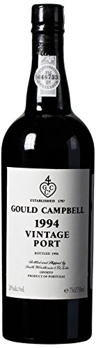 1994-Gould-Campbell-Vintage-Port-750-mL-0