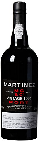 1994-Martinez-Vintage-Port-750-mL-0