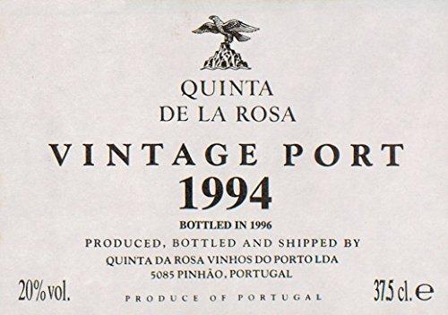 1994-Quinta-de-la-Rosa-Vintage-Port-375-mL-0-1