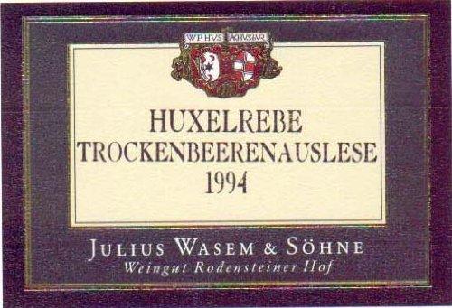 1994-Wasem-Sohne-Huxelrebe-Trockenbeernauslese-Noble-Sweet-375-mL-0