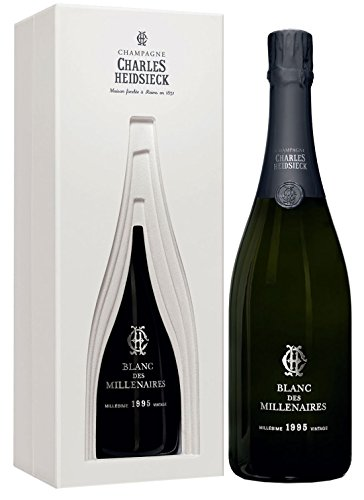 1995-Charles-Heidsieck-Blanc-des-Millenaires-Champagne-With-Gift-Box-750-mL-Wine-0