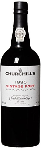 1995-Churchills-Quinta-da-Agua-Alta-Port-750-mL-0