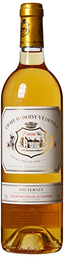 1996-Chateau-Doisy-Vedrines-Sauternes-Bordeaux-750-mL-0