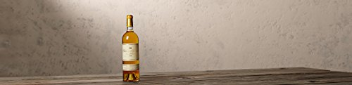 1996-Chateau-Yquem-Sauternes-Bordeaux-750-mL-0-0
