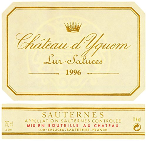 1996-Chateau-Yquem-Sauternes-Bordeaux-750-mL-0-1