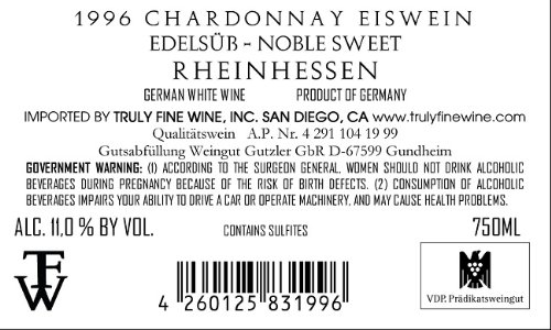 1996-Gutzler-Chardonnay-Ice-Wine-Barrique-Aged-Noble-Sweet-750-mL-0-0
