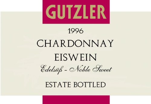 1996-Gutzler-Chardonnay-Ice-Wine-Barrique-Aged-Noble-Sweet-750-mL-0