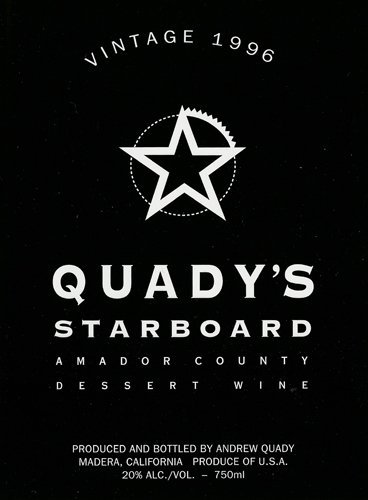 1996-Quady-Starboard-Vintage-Red-Port-Blend-Wine-750-mL-0