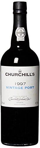 1997-Churchills-Vintage-Port-750-mL-0