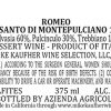 1997-Massimo-Romeo-Estates-DOC-Vin-Santo-di-Montepulciano-375-mL-Wine-0-0