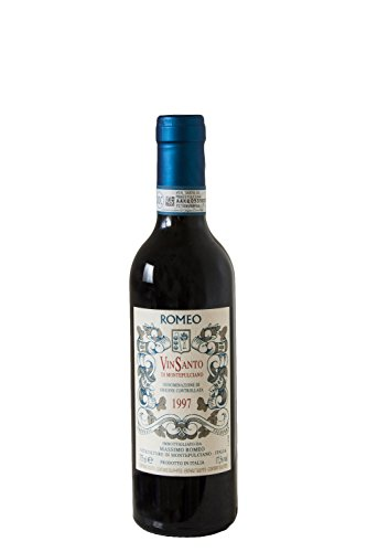 1997-Massimo-Romeo-Estates-DOC-Vin-Santo-di-Montepulciano-375-mL-Wine-0-1