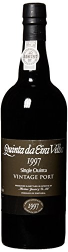 1997-Quinta-da-Eira-Velha-Port-750-mL-0