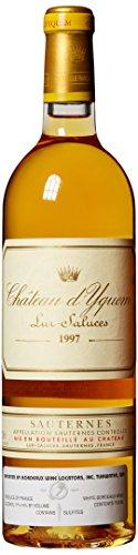 1997-Yquem-Sauternes-750-mL-0