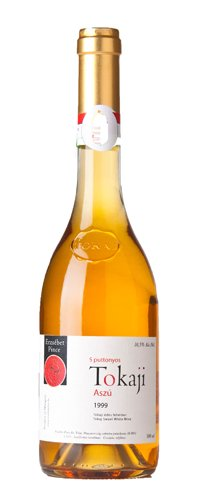 1999-Erzebet-Cellars-Tokaj-Aszu-5-puttonyos-500ml-0-1