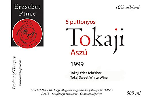 1999-Erzebet-Cellars-Tokaj-Aszu-5-puttonyos-500ml-0