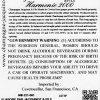 2000-Champagne-Jacquinot-Fils-Champagne-Harmonie-750-mL-Wine-0-0