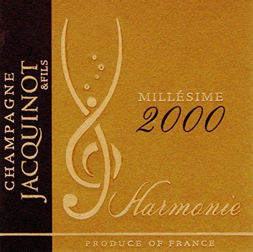 2000-Champagne-Jacquinot-Fils-Champagne-Harmonie-750-mL-Wine-0