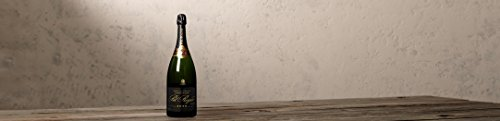 2000-Pol-Roger-Brut-Extra-Cuvee-de-Reserve-Champagne-15-L-0-0