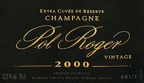 2000-Pol-Roger-Brut-Extra-Cuvee-de-Reserve-Champagne-15-L-0-1