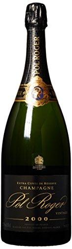 2000-Pol-Roger-Brut-Extra-Cuvee-de-Reserve-Champagne-15-L-0